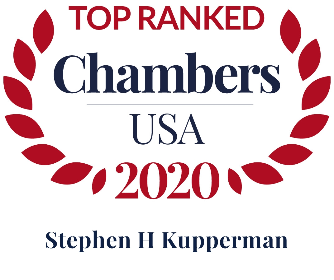 Chambers 2020_Kupperman